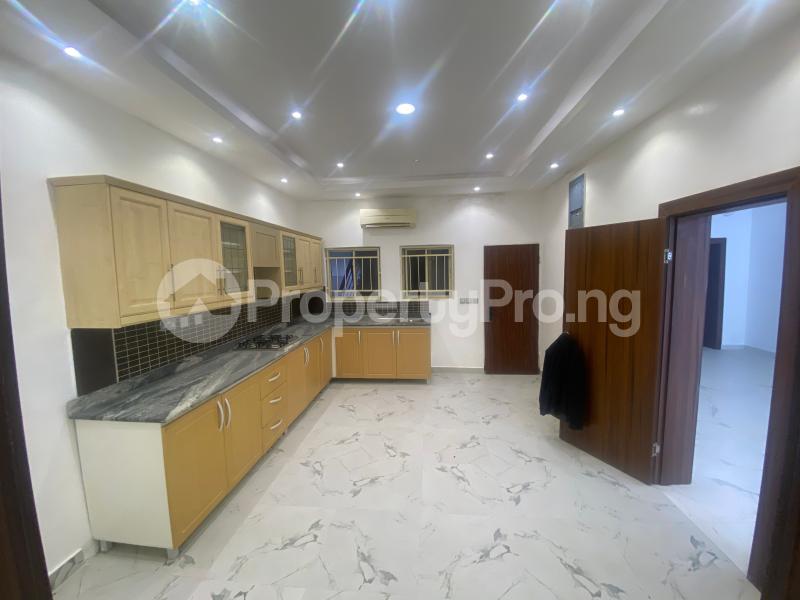 3 bedroom Flat / Apartment for rent ONIRU Victoria Island Lagos - 17