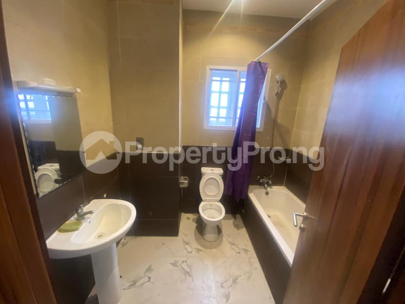 3 bedroom Flat / Apartment for rent ONIRU Victoria Island Lagos - 18