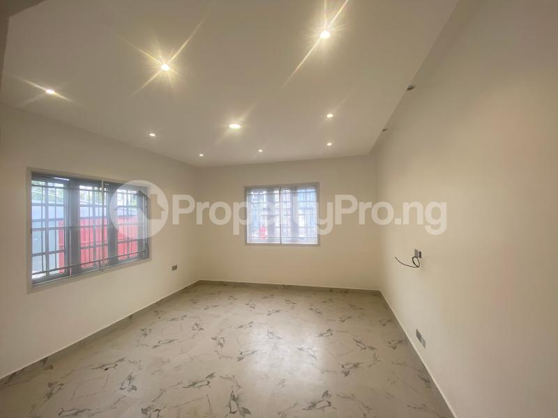 3 bedroom Flat / Apartment for rent ONIRU Victoria Island Lagos - 19