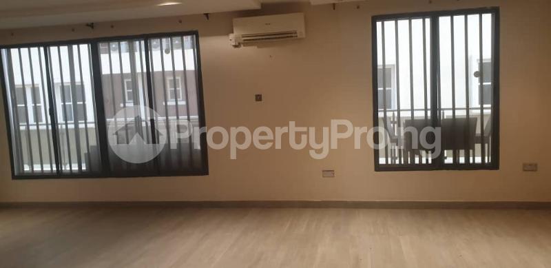 4 bedroom Flat / Apartment for rent ONIRU Victoria Island Lagos - 13