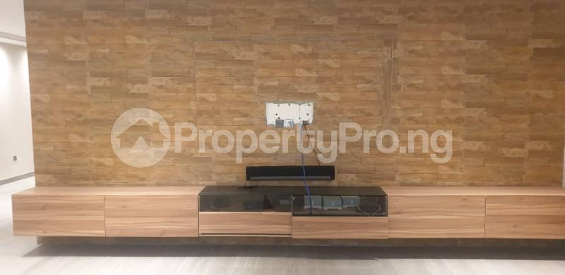 4 bedroom Flat / Apartment for rent ONIRU Victoria Island Lagos - 1