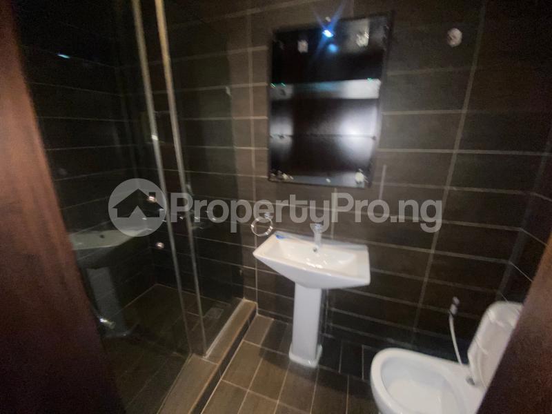 4 bedroom Flat / Apartment for rent ONIRU Victoria Island Lagos - 35