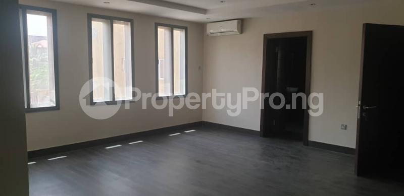4 bedroom Flat / Apartment for rent ONIRU Victoria Island Lagos - 11