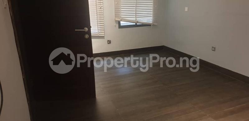 4 bedroom Flat / Apartment for rent ONIRU Victoria Island Lagos - 16