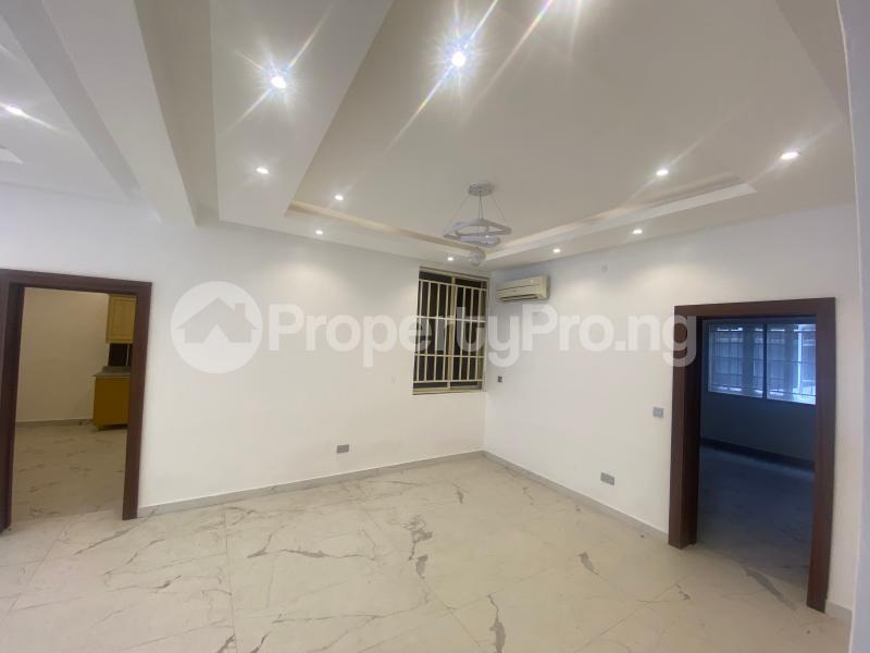 3 bedroom Flat / Apartment for rent ONIRU Victoria Island Lagos - 11