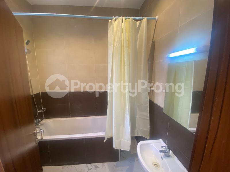 3 bedroom Flat / Apartment for rent ONIRU Victoria Island Lagos - 16