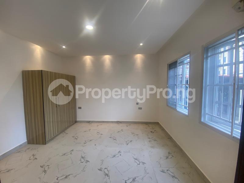 3 bedroom Flat / Apartment for rent ONIRU Victoria Island Lagos - 15