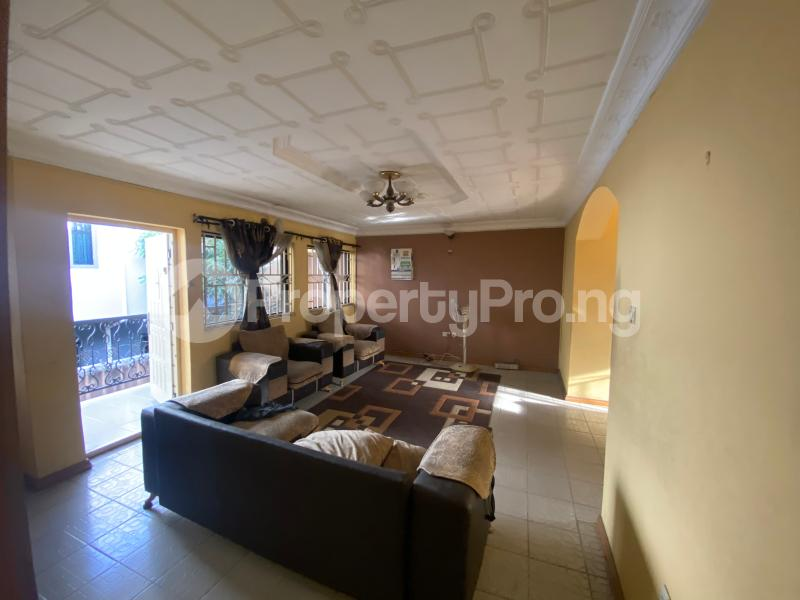 3 bedroom Flat / Apartment for rent Lekki Phase 1 Lekki Lagos - 16