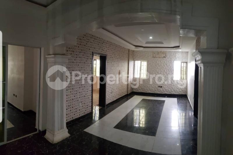 3 bedroom Flat / Apartment for rent Lekki Scheme 2 Ajah Lagos - 10