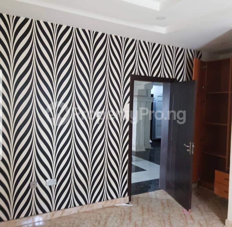 3 bedroom Flat / Apartment for rent Lekki Scheme 2 Ajah Lagos - 2