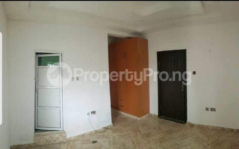 3 bedroom Flat / Apartment for rent Lekki Scheme 2 Ajah Lagos - 7