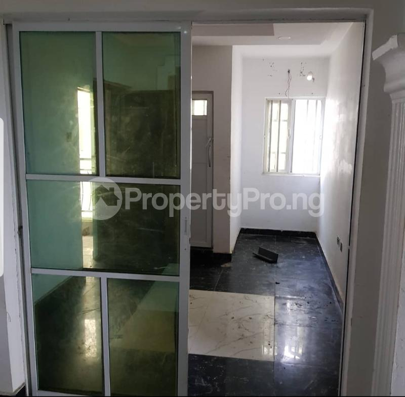 3 bedroom Flat / Apartment for rent Lekki Scheme 2 Ajah Lagos - 5