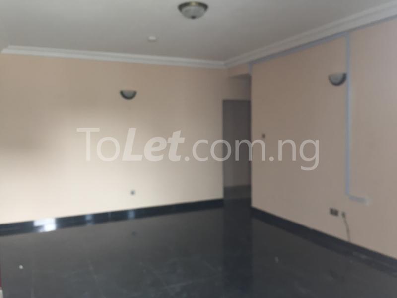 3 bedroom Flat / Apartment for rent - Lekki Phase 1 Lekki Lagos - 9