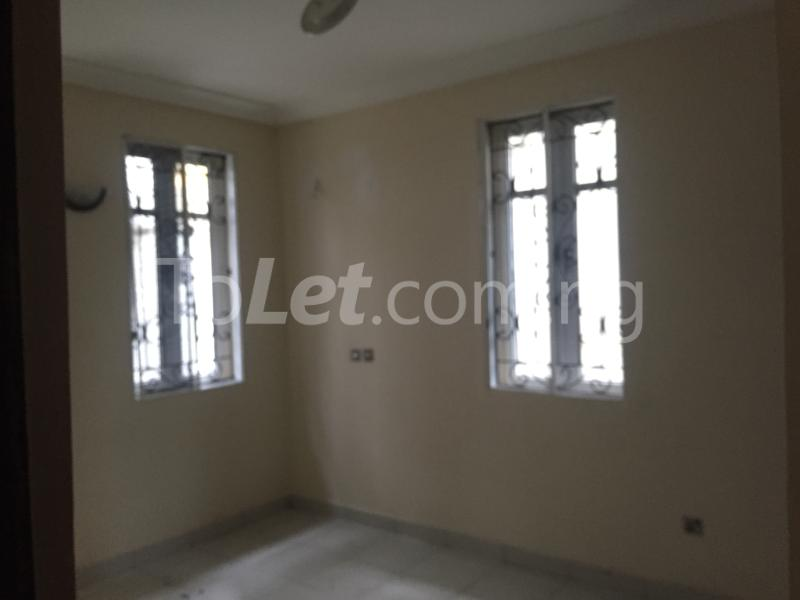 3 bedroom Flat / Apartment for rent - Lekki Phase 1 Lekki Lagos - 5