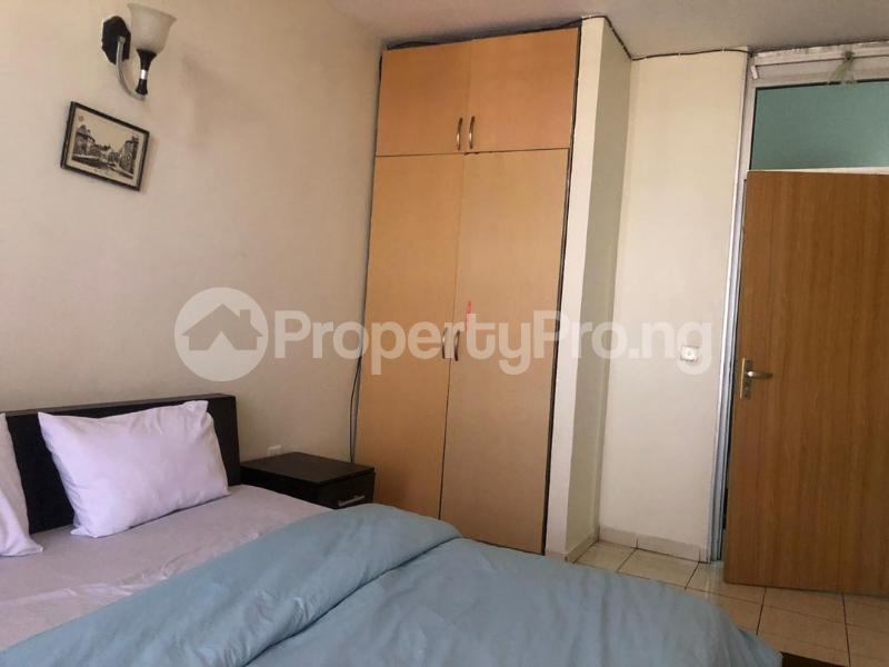 3 bedroom Flat / Apartment for shortlet 1004 Estate 1004 Victoria Island Lagos - 14