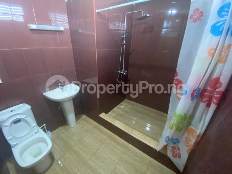 3 bedroom Flat / Apartment for shortlet 1004 Estate  1004 Victoria Island Lagos - 15