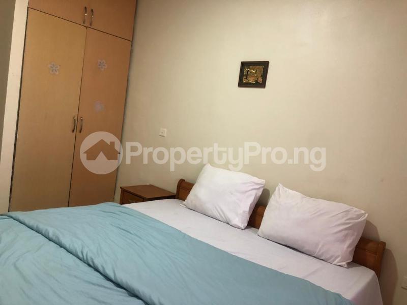 3 bedroom Flat / Apartment for shortlet 1004 Estate 1004 Victoria Island Lagos - 17