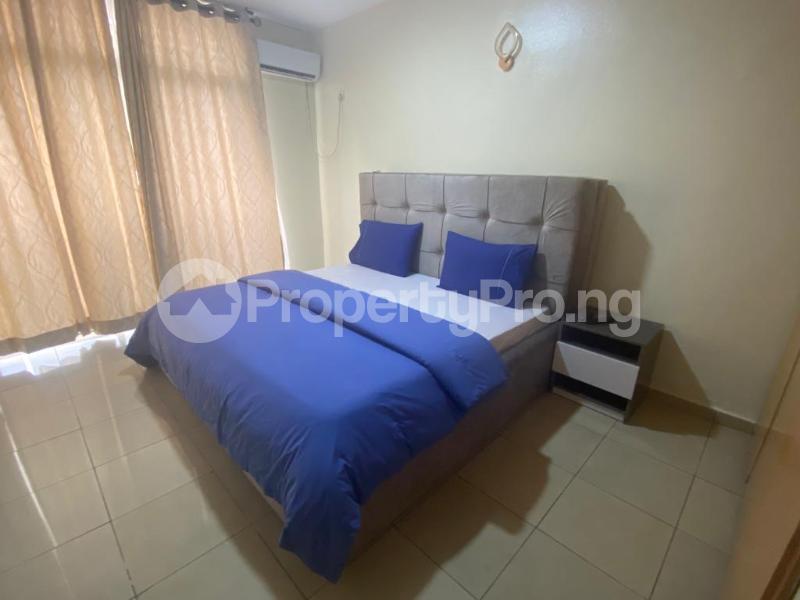 3 bedroom Flat / Apartment for shortlet 1004 Estate  1004 Victoria Island Lagos - 7