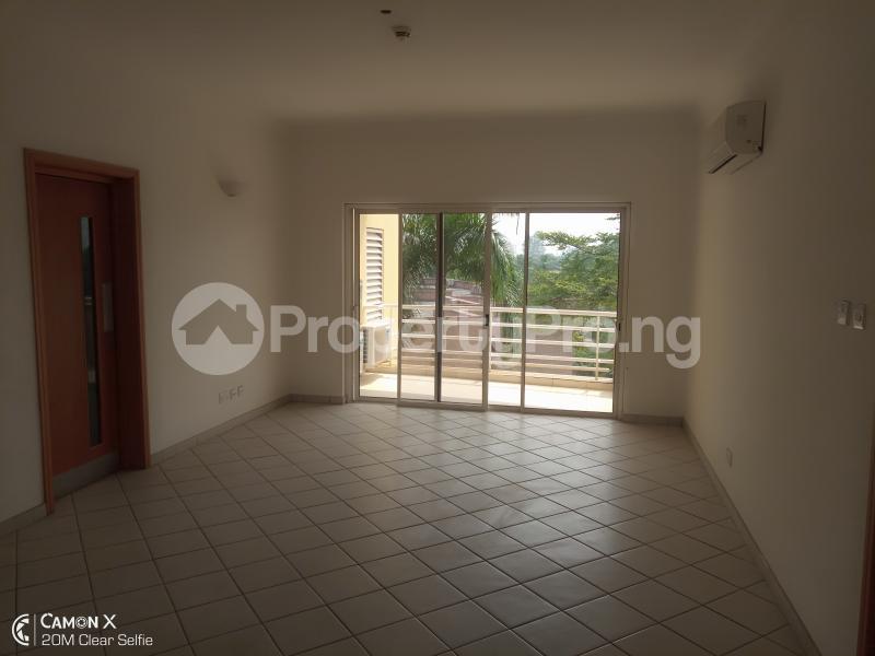 3 bedroom Flat / Apartment for rent Off Bourdillon Road  Old Ikoyi Ikoyi Lagos - 2