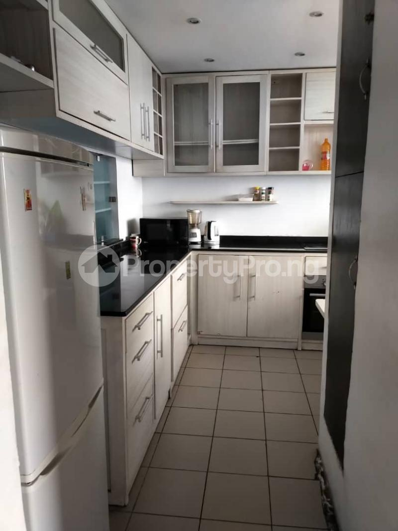 3 bedroom Flat / Apartment for shortlet 1004 Estate  1004 Victoria Island Lagos - 8