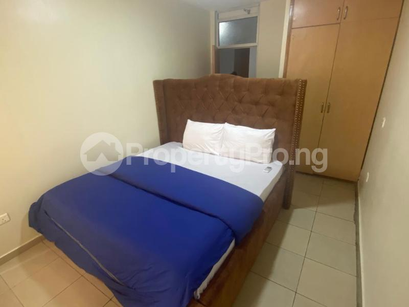 3 bedroom Flat / Apartment for shortlet 1004 Estate  1004 Victoria Island Lagos - 9