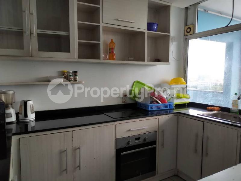 3 bedroom Flat / Apartment for shortlet 1004 Estate  1004 Victoria Island Lagos - 7