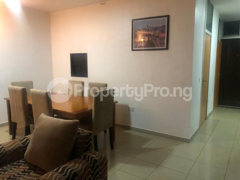 3 bedroom Flat / Apartment for shortlet 1004 Estate 1004 Victoria Island Lagos - 18