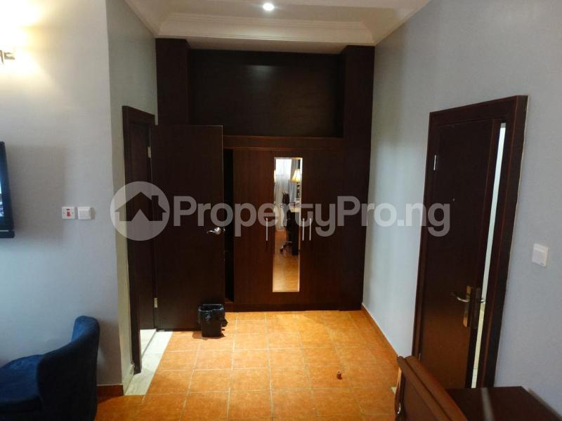 3 bedroom Flat / Apartment for shortlet Zone 7 Wuse 1 Abuja - 27