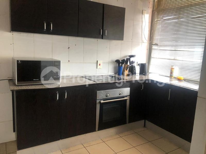 3 bedroom Flat / Apartment for shortlet 1004 Estate 1004 Victoria Island Lagos - 5