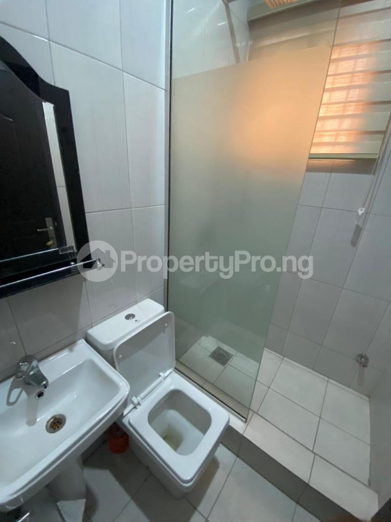 Flat / Apartment for shortlet 2nd Ave  Banana Island Ikoyi Lagos - 5