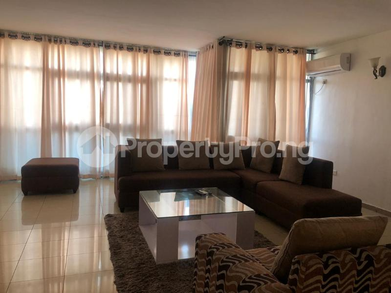 3 bedroom Flat / Apartment for shortlet 1004 Estate 1004 Victoria Island Lagos - 3