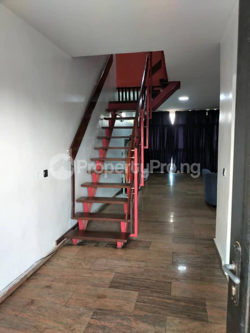3 bedroom Flat / Apartment for shortlet 1004 Estate  1004 Victoria Island Lagos - 9