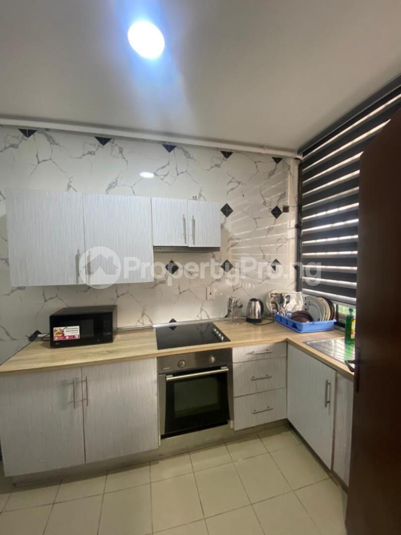 3 bedroom Flat / Apartment for shortlet 1004 Victoria Island Lagos - 8