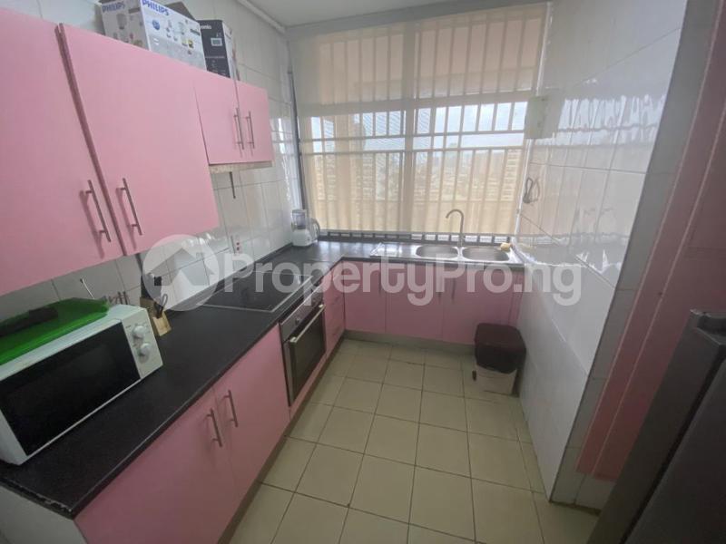3 bedroom Flat / Apartment for shortlet 1004 Estate  1004 Victoria Island Lagos - 4