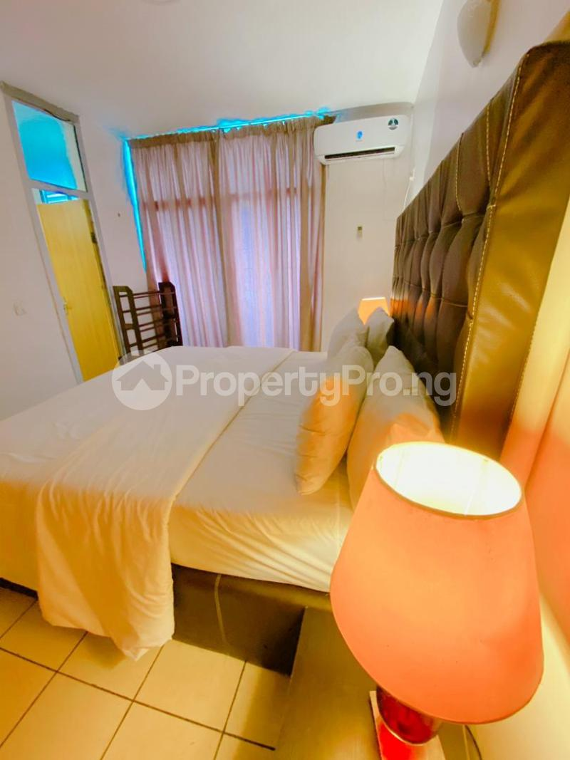 3 bedroom Flat / Apartment for shortlet 1004 Victoria Island Lagos - 5