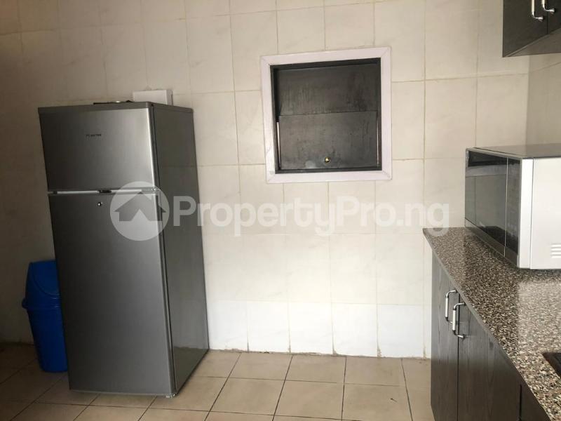 3 bedroom Flat / Apartment for shortlet 1004 Estate 1004 Victoria Island Lagos - 6