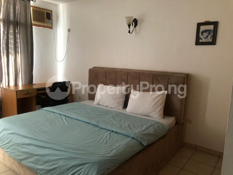 3 bedroom Flat / Apartment for shortlet 1004 Estate 1004 Victoria Island Lagos - 12