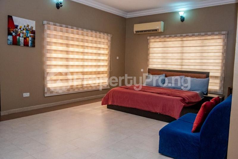 3 bedroom Flat / Apartment for shortlet VI  ONIRU Victoria Island Lagos - 6