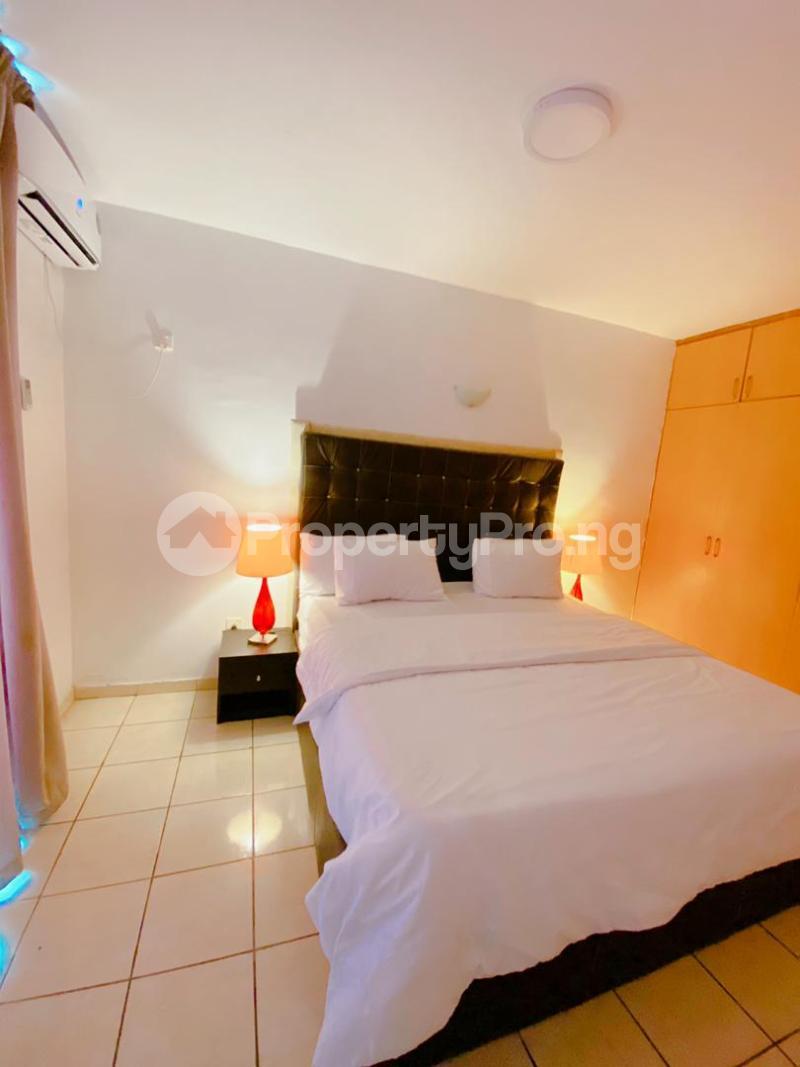 3 bedroom Flat / Apartment for shortlet 1004 Victoria Island Lagos - 4
