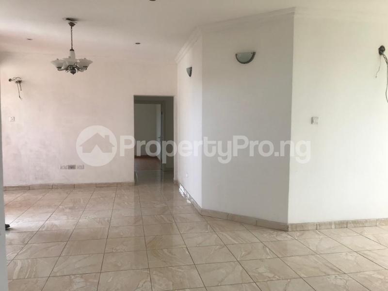 3 bedroom Flat / Apartment for rent Osapa london Lekki Lagos - 3