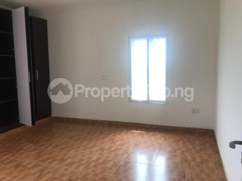 3 bedroom Flat / Apartment for rent Osapa london Lekki Lagos - 4