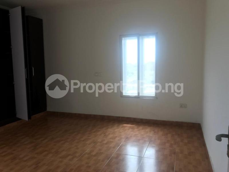 3 bedroom Flat / Apartment for rent Osapa london Lekki Lagos - 5
