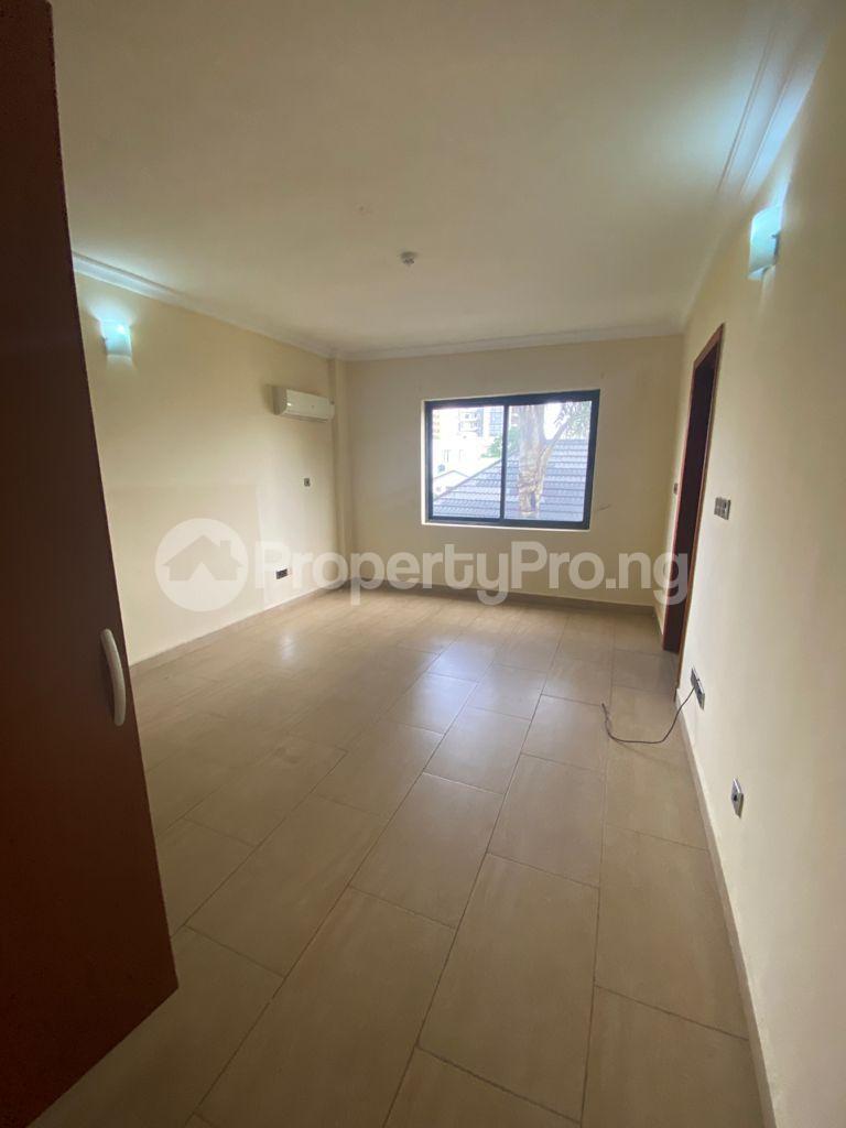 3 bedroom Flat / Apartment for rent Ikoyi Ikoyi S.W Ikoyi Lagos - 13