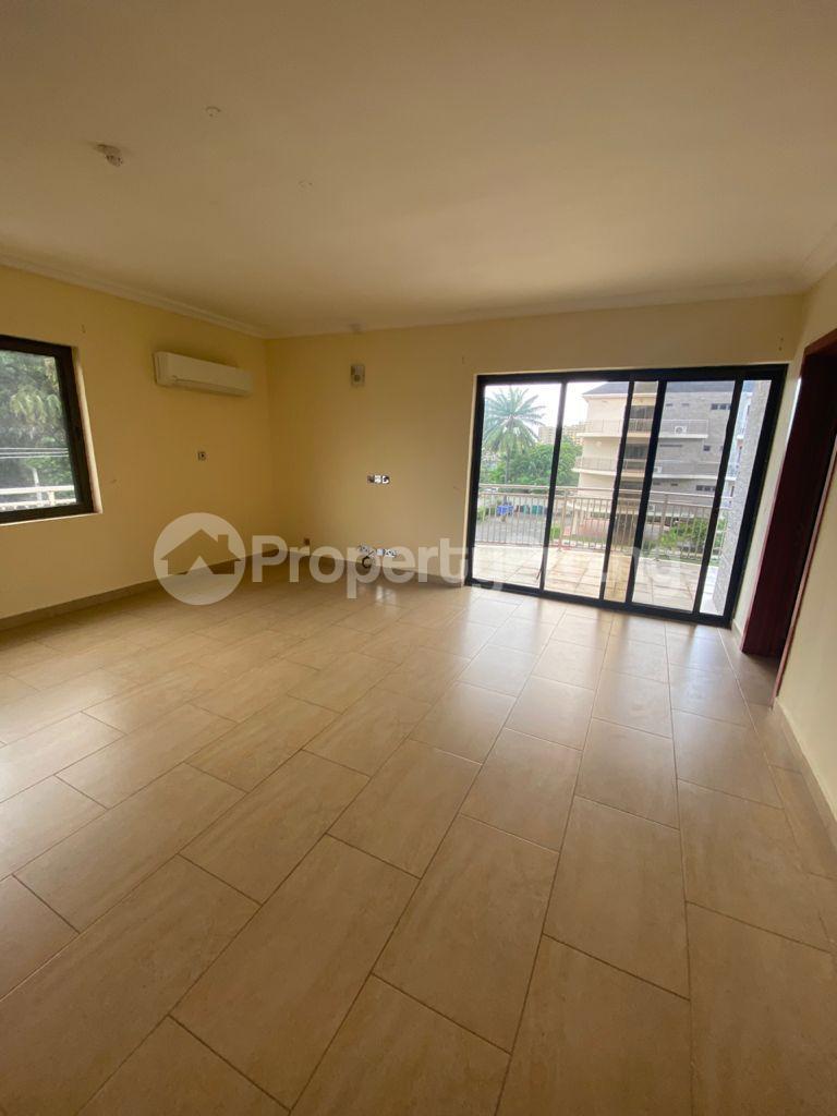 3 bedroom Flat / Apartment for rent Ikoyi Ikoyi S.W Ikoyi Lagos - 17