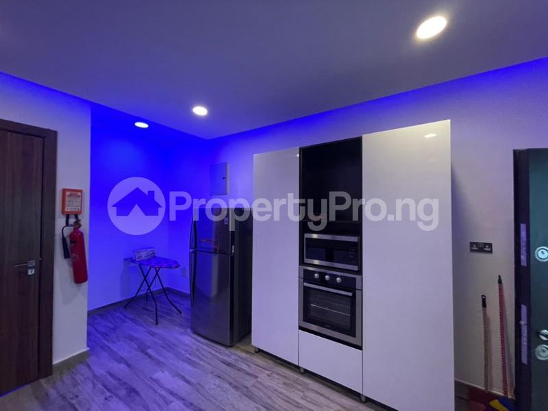 Flat / Apartment for shortlet 2nd Ave Banana Island Ikoyi Lagos - 4