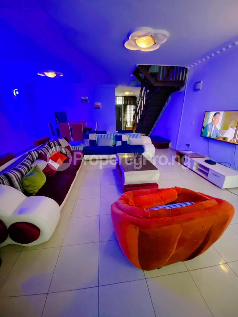 3 bedroom Flat / Apartment for shortlet 1004 Victoria Island Lagos - 2