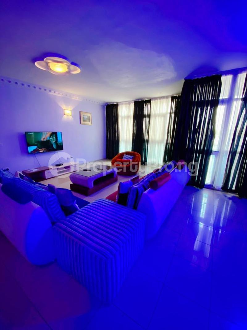 3 bedroom Flat / Apartment for shortlet 1004 Victoria Island Lagos - 3