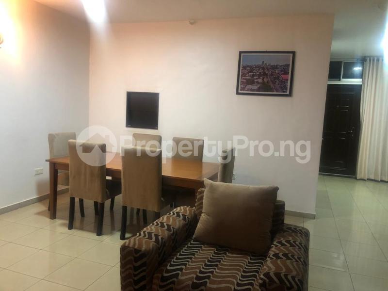 3 bedroom Flat / Apartment for shortlet 1004 Estate 1004 Victoria Island Lagos - 16