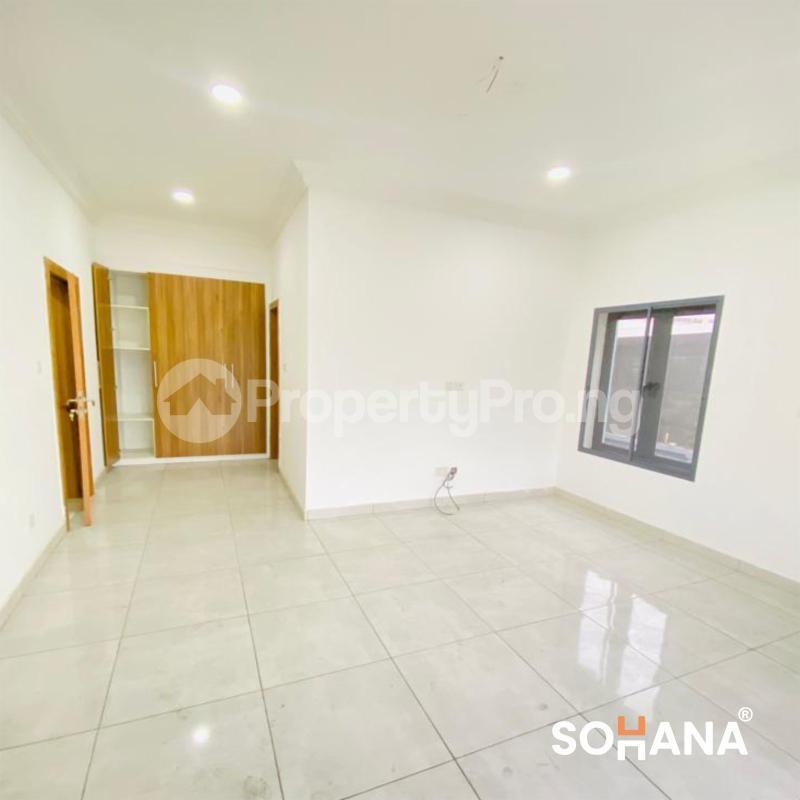 3 bedroom Flat / Apartment for sale d Victoria Island Lagos - 3