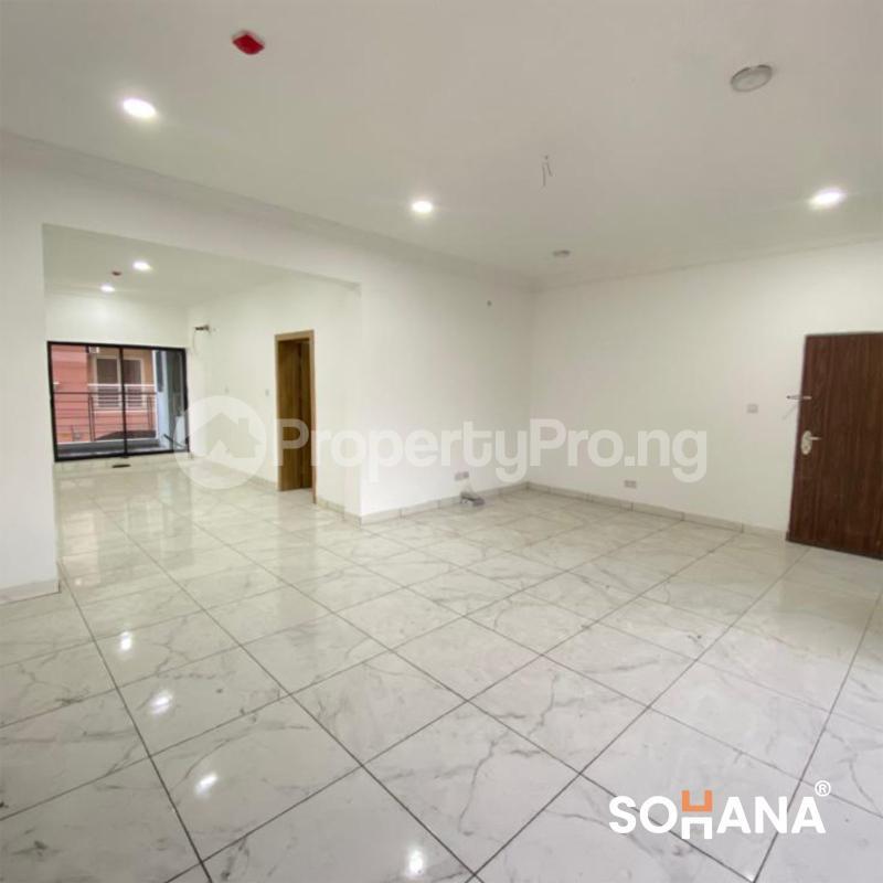3 bedroom Flat / Apartment for sale d Victoria Island Lagos - 2